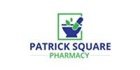 Patrick Square Pharmacy
