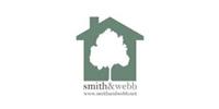 Smith & Webb